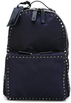 Valentino 'Rockstud' backpack