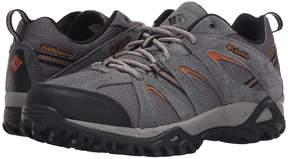 Columbia Grand Canyontm Men's Shoes