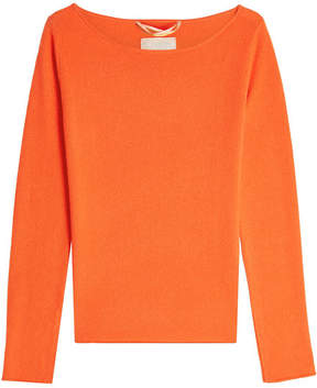 81 Hours Cannes Cashmere Pullover