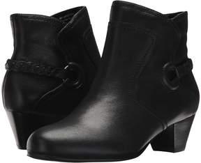 David Tate Chica Women's Shoes