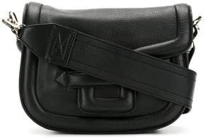 Pierre Hardy mini Alpha Ville shoulder bag