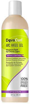 DevaCurl Deva Curl Deva Concepts Arc Angel Gel, 12-oz.