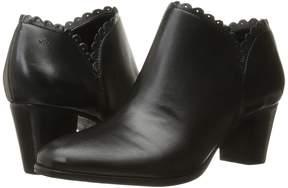 Jack Rogers Marianne Women's Shoes