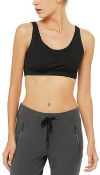 Alo Yoga Ambient Bra - Women's