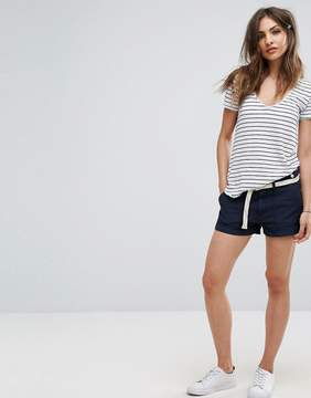 Abercrombie & Fitch Cargo Shorts