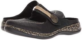 Rieker 46391 Daisy 91 Women's Shoes