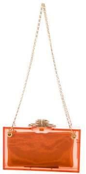 Charlotte Olympia Orbital Shoulder Bag