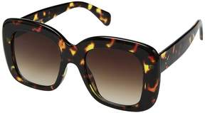 Steve Madden SM883146 Fashion Sunglasses