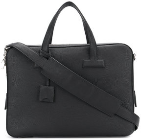 Tom Ford laptop bag
