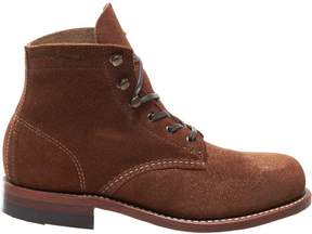 Wolverine 1000 Mile Limited Edition Boot