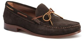 Trask Men's Sullivan Loafer