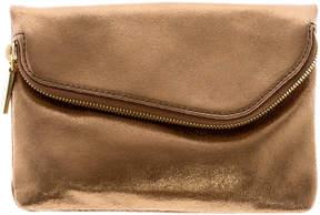 HOBO Bags All In One Bag
