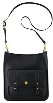 Anne Klein Florence Large Crossbody Bag