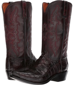 Lucchese KD1033.53 Men's Boots