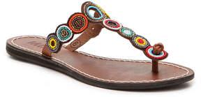 Mia Women's Apache Sandal