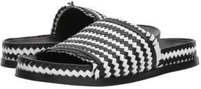 Sigerson Morrison Aoven Women's Shoes