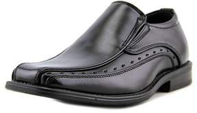 Stacy Adams Danton Bicycle Toe Synthetic Loafer.