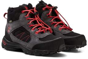 Timberland Ossipee Mid Bungee Forged Iron Snow Boots