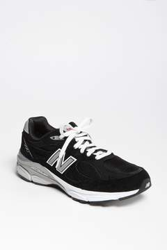 New Balance 990 Premium Running Shoe - Wide Width Available