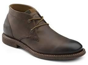 G.H. Bass & Co & Co. Mens Bennett Chukka Boot.