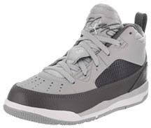 Jordan Nike Kids Flight 9.5 Bp Basketball Shoe.