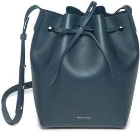 Mansur Gavriel Calf Mini Bucket Bag