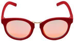 MonnaLisa Mother & Daughter Sunglasses Set