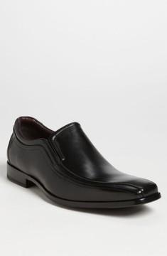 Johnston & Murphy Men's 'Shaler' Venetian Loafer