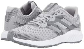 adidas Aerobounce Women's Running Shoes