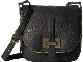 Vince Camuto Fava Crossbody Cross Body Handbags