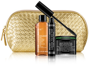 Peter Thomas Roth Must Have Kit