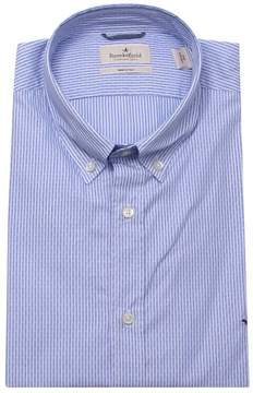 Brooksfield Shirt Shirt Men