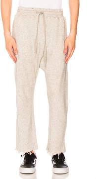 R 13 Field Sweatpants