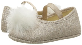Jessica Simpson Truffle Girl's Shoes