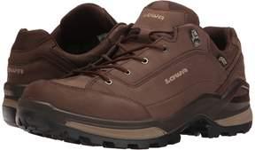 Lowa Renegade GTX Lo Men's Shoes