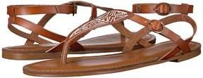 Roxy Milet Women's Sandals