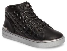 MICHAEL Michael Kors Girl's Ivy Rome Sneaker