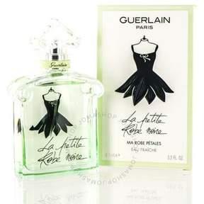 Guerlain La Petite Robe Noir Eau Fraich EDT Spray 3.3 oz (100 ml) (w)