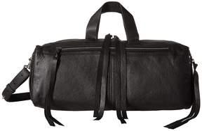 McQ Convertible Weekend Bag Bags