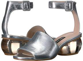 Nine West Enyo Sandal Women's Shoes