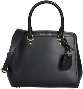 MICHAEL Michael Kors Benning Medium Handbag