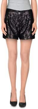 Bea Yuk Mui Shorts