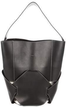 Celine 2016 Large Holdall Bag