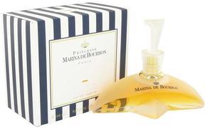 MARINA DE BOURBON by Marina De Bourbon Eau De Parfum Spray for Women (3.3 oz)
