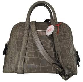 Lancel Adjani Other Leather Handbag