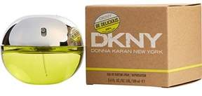 Donna Karan Dkny Be Delicious By For Women.