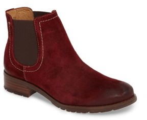 Sofft Women's 'Selby' Chelsea Bootie