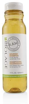 Matrix Biolage R.A.W. Nourish Shampoo (For Dry, Dull Hair)