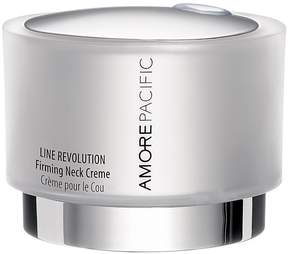 Amore Pacific AMOREPACIFIC LINE REVOLUTION Firming Neck Creme
