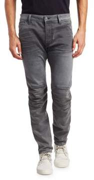 G Star 5620 3D Slim Fit Jeans